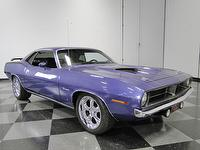 Barracuda_1970_Front.jpg